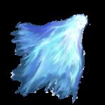 AGUANI-4-500